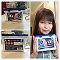 白蘭4X酵素極淨洗衣球 除菌除螨