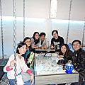 2010/03/28香港的朋友來台灣