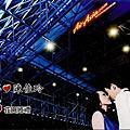 2009/11/15小雪家族之雪寶貝-佳玲結婚