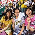 09三訪甲子園(阪神VS.巨人)