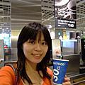 大阪鶴濱IKEA