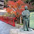 09 神戶有馬溫泉