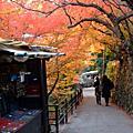 09 京都大原三千院.貴船神社