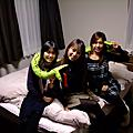 10 真理新築Party+宜子&姵吟慶生會