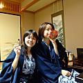 20100313 岐阜高山・奥飛騨温泉郷