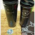 +Starbucks+西雅圖隨行杯
