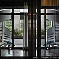 室內設計 - 微觀四季