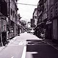 【走走】街拍('11)