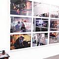 意識顯影-百人攝影聯展('12)