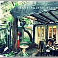 food|我的朋友 長谷川先生的家