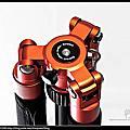 [開箱] 新腳架 Fotopro TX-Pro2