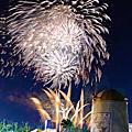 2010東石海之夏祭