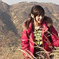 莎拉在山東 下集