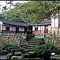 民宿,竹山-天空的院子