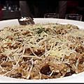 《食記‧台北》章魚風漾食記~多國料理美味又飽足