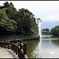 宜蘭‧長碑湖