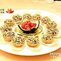 台北美食‧行天宮周邊‧觀世音素菜餐廳