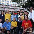 2008 ING台北馬拉松