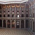 葡萄牙-波爾圖