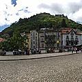 葡萄牙-辛特拉