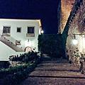 葡萄牙-奧比杜什
