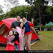 121229-130101_台中露營4天3夜跨年相簿封面