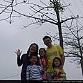 NO.7露_嘉義中埔石硦童軍營地3夜130404~07
