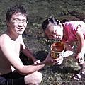 130919_桃園復興北橫清龍谷中秋烤肉戲水