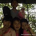 140412_樹林青龍嶺森呼吸