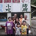 NO.19露_新竹尖石石榴園3天2露~140725-27