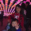 160302_台灣燈會