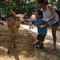 20110730新竹市立動物園