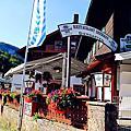20170721(10)Restaurant Seehaus am Königssee餐廳