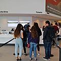 20170721(7)Porsche博物館
