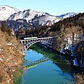 20180301 第一鐵橋(私房景點)