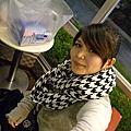 2012-W HOTEL下午茶