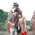 201220623~26韓國自助遊(上)