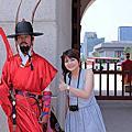 201220623~26韓國自助遊(下)
