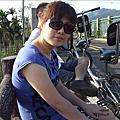 2008台南&台中東豐