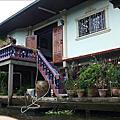 2008/05-泰國