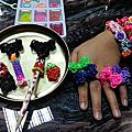 【新玩意】彩虹編織器