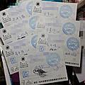 1040719澎湖旅遊2