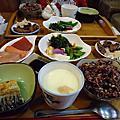 羅東東之本日式簡餐