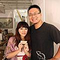 台南 / 連晟旅遊、飛魚婚紗工作室