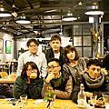 中壢 / House+Cafe since 1910 X 百年紅樓