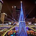 活動 / 2014新北市歡樂耶誕城
