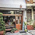 新竹 / 百分之二咖啡(2/100 Café)