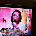 120420《姐妹淘心話》錄影花絮