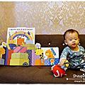 ♡こどもちゃれんじBaby♡日本巧連智嬰兒版 (持續更新中...)
