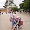 ♡JP♡Nagoya♡名古屋